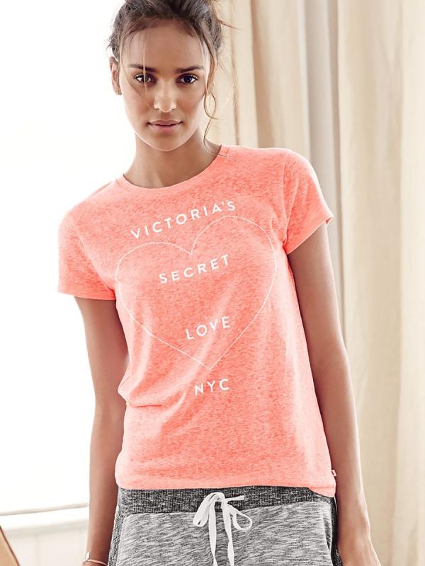 Gracie Carvalho - Victoria's Secret Photoshoots 2014 Set 6 (125 фото)