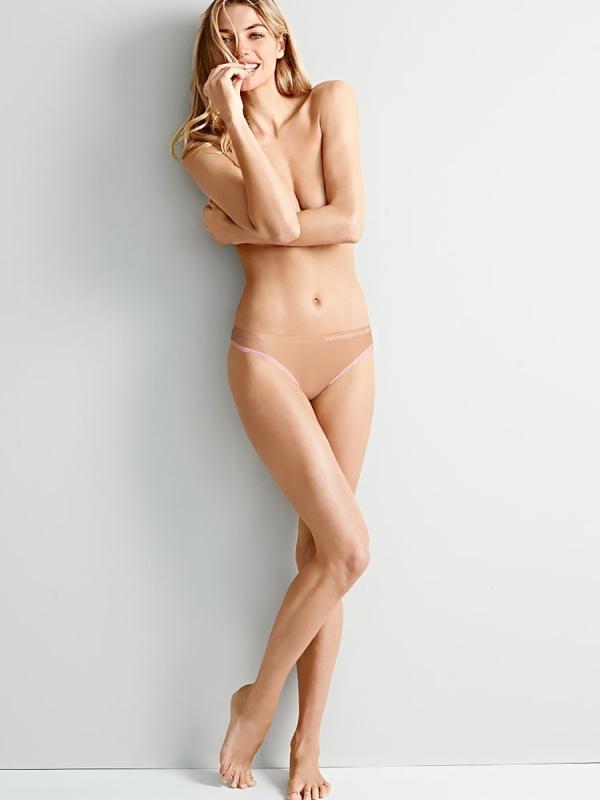 Jessica Hart - Victoria's Secret Photoshoots 2014 Set 2 (153 фото)