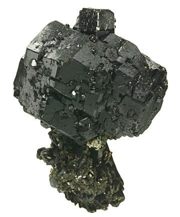 Минералы, кристаллы и камни (3291 фото)