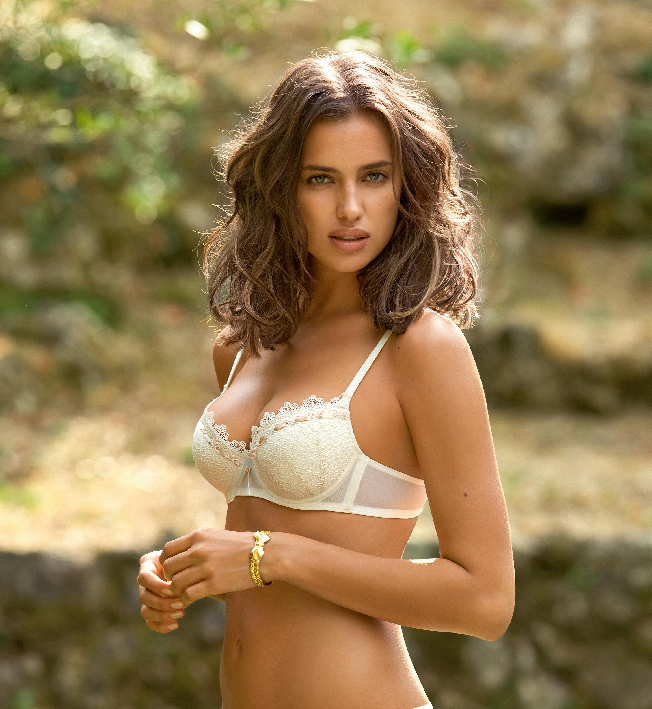 Самые красивые русские девушки в фотографиях 10 фотография