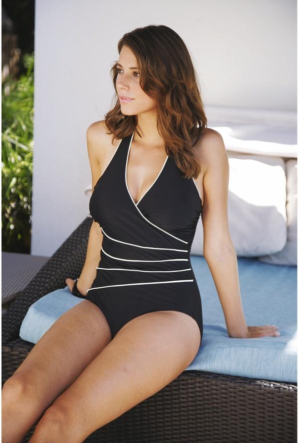Lucy Bayet - Littlewoods Lingerie & Swimwear (130 фото)
