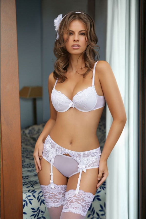 Lupo Line - Lingerie (37 фото)