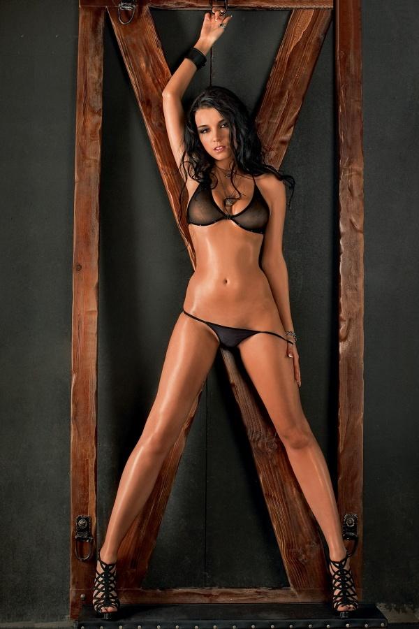 Maxim photoshoot 2014 (17 фото)