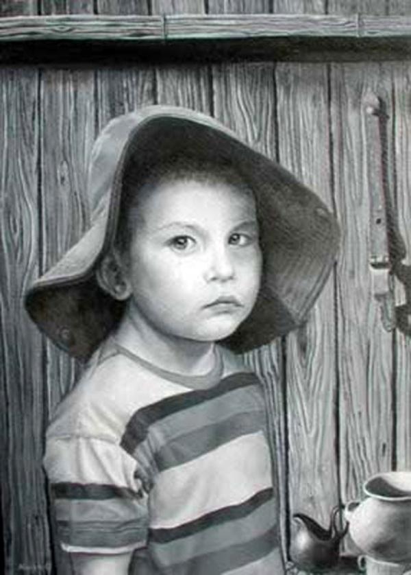 Nacho Quiroga (32 фото)