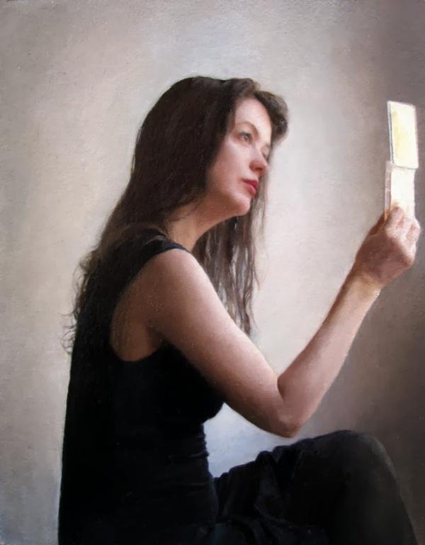 Nathalie Vogel (23 фото)