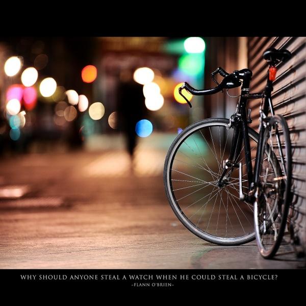 ONE World - Photo Set (Vol.20) (40 фото)