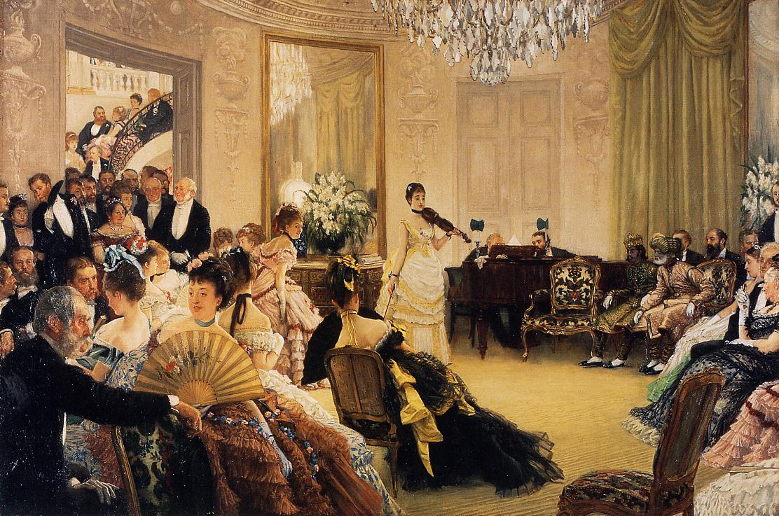 art during the victorian age
