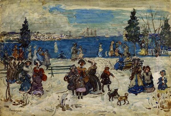 Арт галерея картин знаменитых художников (выпуск 1) (1205 фото)