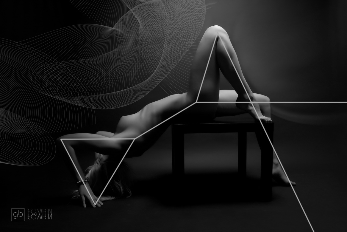 Фото голое женское тело, Голое тело - красивое женское тело нагишом - интим фото 3 фотография