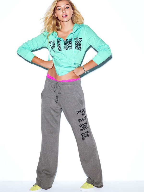 Rachel Hilbert - Victoria's Secret Photoshoots 2014 Set 4 (91 фото)