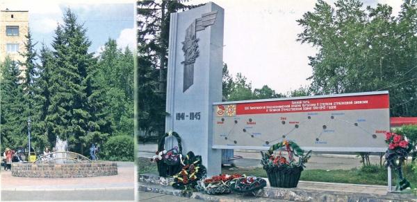 Города России (современные наборы открыток) (379 фото)