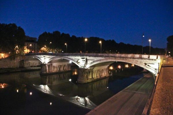 Amazing Italy HDR Photos (Vatican) (154 фото)