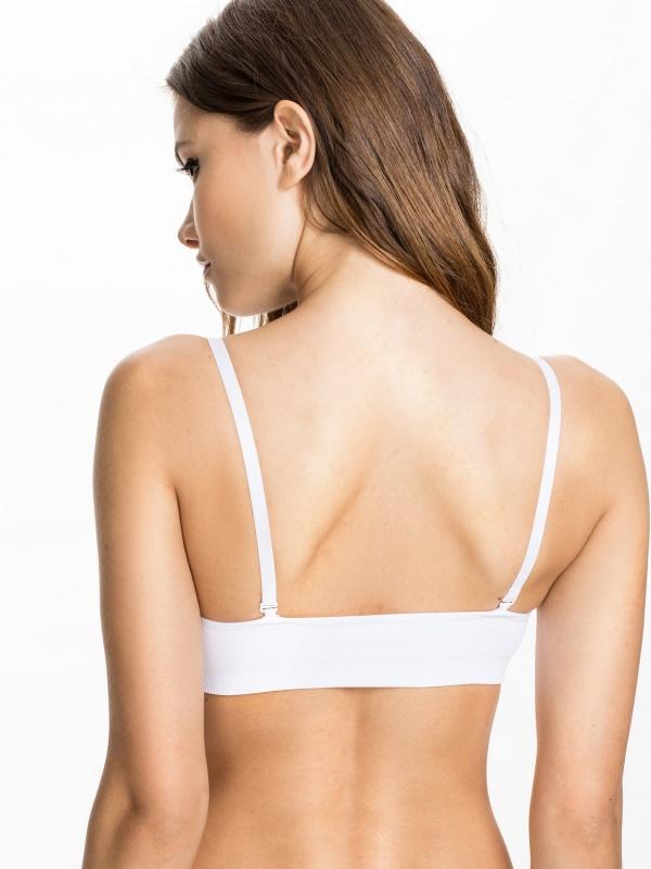 Yara Khmidan - Beach Bunny Sports, lingerie & Swimwear (117 фото)
